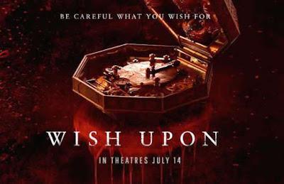 Wish_Upon