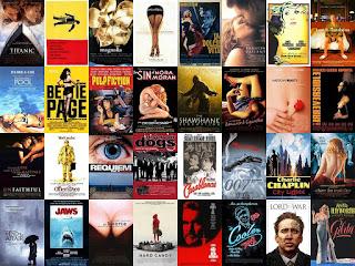 Las-mas-grandes-del-cine