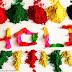 Holi Kavita in Hindi|Holi 2019--होली में प्रीत,उड़े गुलाल