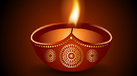 Happy Diwali 2019 SMS Wishes In Hindi For Whatsapp