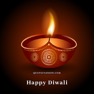 Happy Diwali 2019 Images Pictures Photos Wallpapers Free