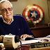 Aos 95 anos, Stan Lee deixa um grande legado para o entretenimento
