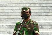 Panglima TNI : TNI Siap Distribusikan Paket Obat Covid-19 Gratis Dari Pemerintah