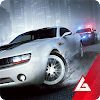 Highway Getaway Chase TV Mod Shop cho Android