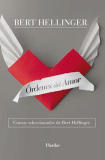 Ordenes del Amor Bert Hellinger