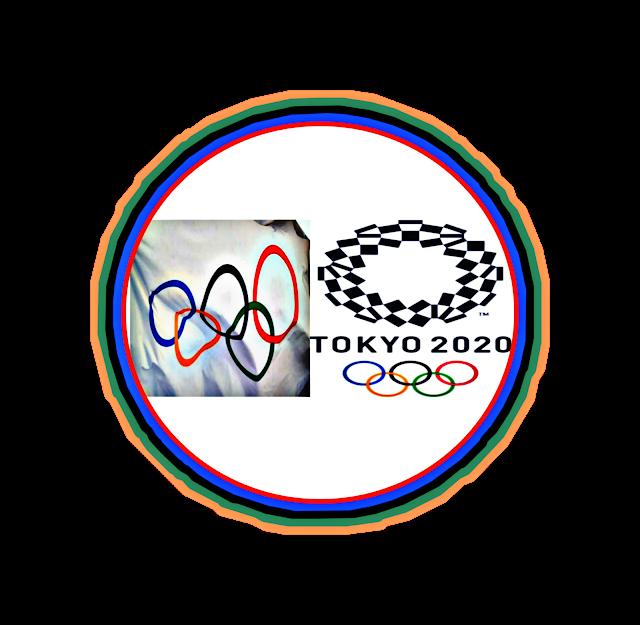 تأجيل دورة الألعاب الأوليمبية بطوكيو اليابان بسبب فيروس كورونا covid19 كوفيد _19