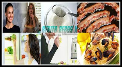 Tips diet mujarab, usia 40 tahun ke atas, makan berlebihan, Berita Bebas, BeritaBebasX, Ulasan Berita, tips kesehatan, Sehat, Buah, berat badan,