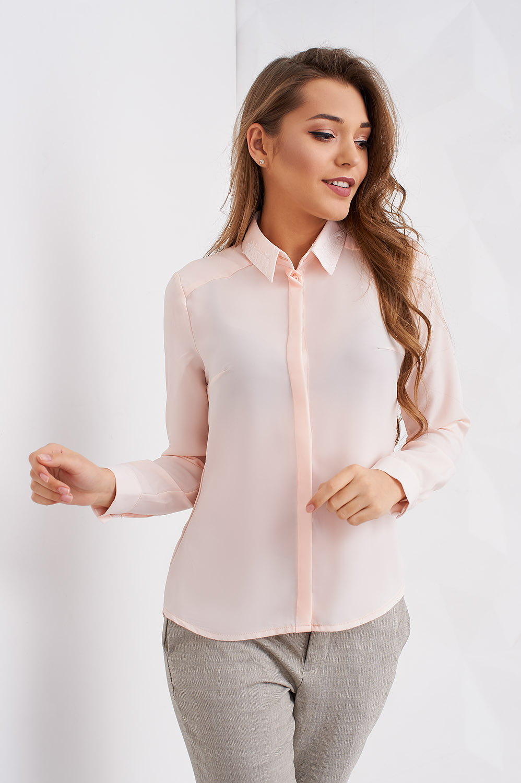c205fe95b0e Женская одежда от производителя СТИММА - УКРАИНА!  января 2019
