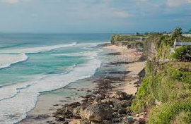 Destination Tips - A Visit to Bali