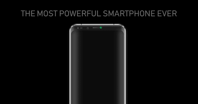 mAh battery smartphone launched in addition to its refer is Energizer Power Max P 16000 mAh battery smartphone, Energizer Power Max P16K Pro Launched