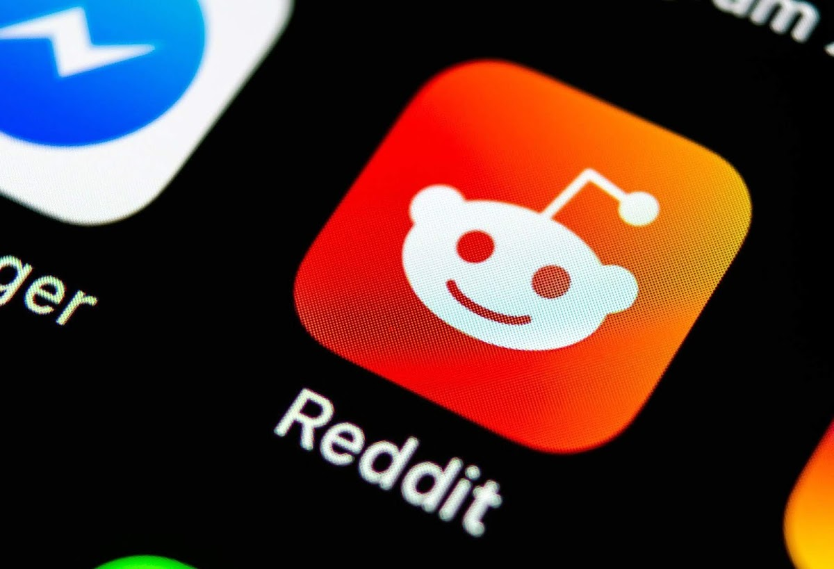 reddit has introduced reddit