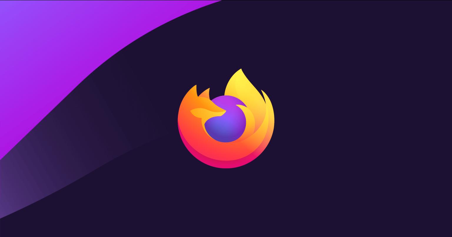 Firefox 77 disponibile | Novità