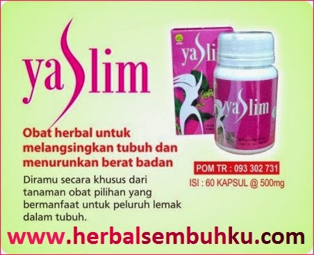 YASLIM HERBAL PELANGSING | AGEN YASLIM HERBAL PELANGSING | DISTRIBUTOR YASLIM HERBAL PELANGSING | GROSIR YASLIM HERBAL PELANGSNING | JUAL YASLIM HERBAL PELANGSING | PUSAT YASLIM HERBAL PELANGSING | PRODUSEN YASLIM HERBAL PELANGSING | TOKO PENJUAL YASLIM HERBAL PELANGSING DI SURABAYA SIDOARJO JAKARTA