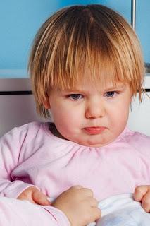 symptoms of sleep deprivation in kids