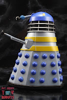 History of The Daleks #3 07