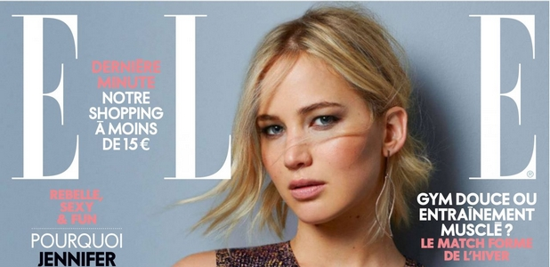 http://beauty-mags.blogspot.com/2015/12/jennifer-lawrence-elle-france-january.html