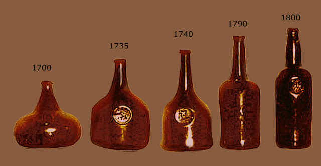 a history of graphic design chapter 61 a history of wine labels