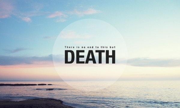 دعاء للمتوفي  الواردة عن رسول الله والصحابة