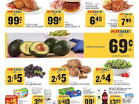 Food Lion Weekly Ad & Deals September 23 - 29, 2020