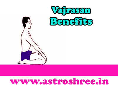 vajrasana images by astrologer