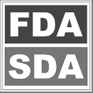 SDA FDA Science Important Questions