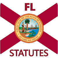 Florida All Statutes 2019 (free offline) Apk free Download for Android