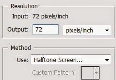 cara-membuat-bitmap-setting-raster-film-sablon-desain-kaos-dengan-photoshop