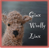 Wooly Linx - Linkparty für Wolliges :0)