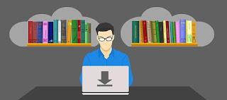 Online india me Ebook Sell karke Ghar baithe paise kaise kamaye 2020