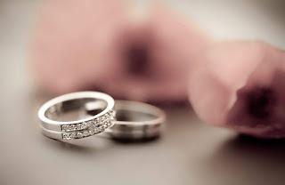 3 Sifat Wanita calon Istri Ideal