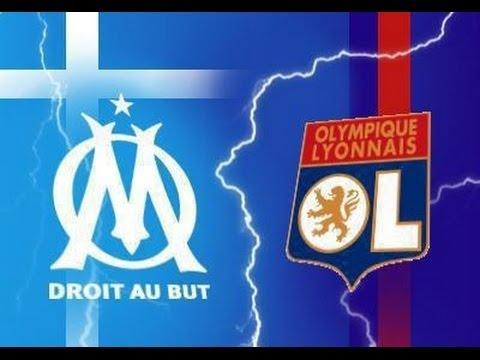مشاهدة مباراة ليون ومارسيليا بث مباشر بتاريخ 12-02-2020 كأس فرنسا