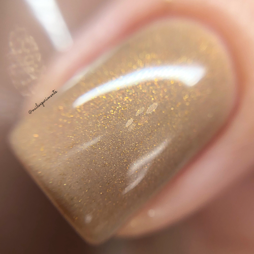 opi fall-ing for milan gel color muse of milan fall 2020