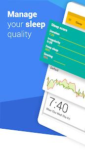 Sleep as Android v20200222 build 21920 (Premium) APK