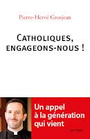 http://leden-des-reves.blogspot.fr/2016/06/catholiques-engageons-nous-pierre-herve.html