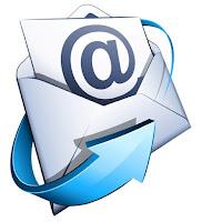 pracenje-imejlom