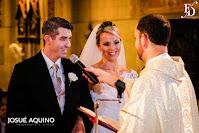 casamento com cerimônia na igreja são pedro em porto alegre e festa e recepção no party room com decoração rústico-chic romântico por fernanda dutra cerimonialista em porto alegre