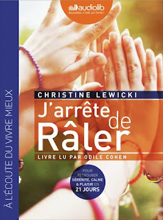 http://jelydragon.blogspot.com/2016/11/jarrete-de-raler-christine-lewicki.html