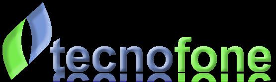 Tecnofone world of mobile technology