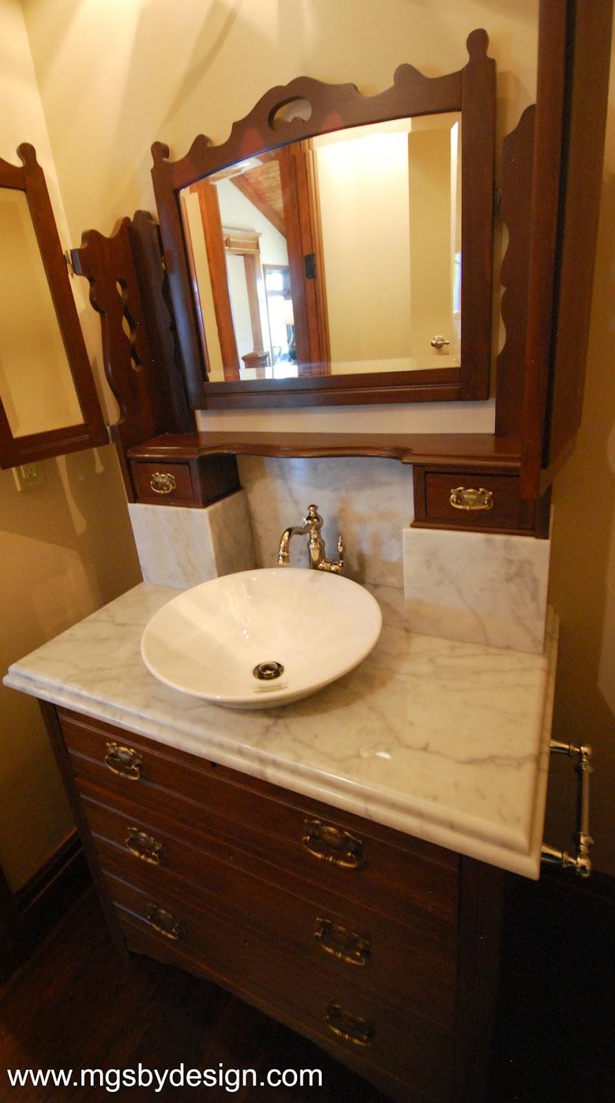 The Granite Gurus Carrara Marble Powder Bath Amp Galaxy