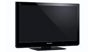 """CSD Price of Panasonic 32 """" LCD TV"""