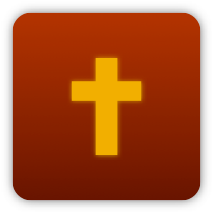 Download Free Simple Bible iPhone Software
