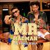 [Music Download]: KiDi ft Kwesi Arthur – Mr. Badman (Prod. by MOG Beatz)