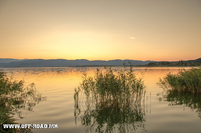 Dojran Lake Macedonia%2B%25285%2529 - Dojran Lake (Дојранско Езеро)