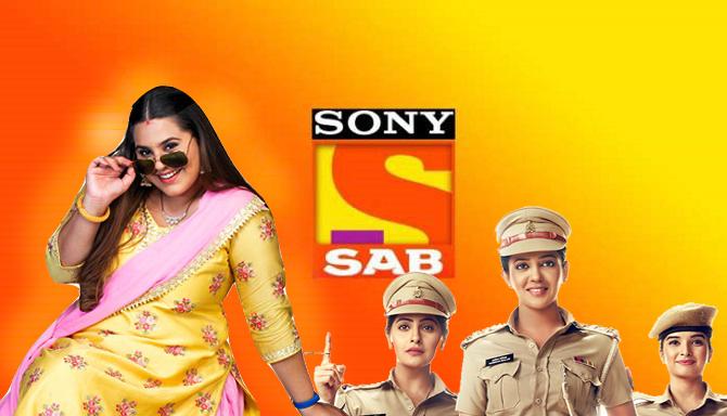 Sony SAB TV Shows 2020 - Timing, Latest & Upcoming Serials