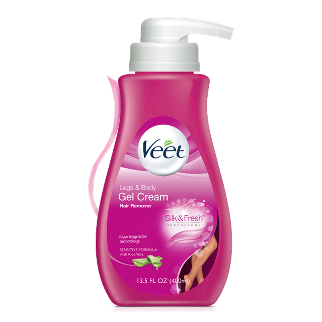 best hair removal creams & lotions, hair removal, Olay Smooth Finish Facial Hair Removal Duo, Veet Fast Acting Gel Cream Hair Removal, Sally Hansen Cream Hair Remover Kit, Veet Gel Hair Remover Cream, Nair Cocoa Butter Lotion, ilookdope, ilookdope.com