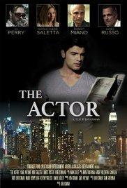 Watch The Actor Online Free 2017 Putlocker