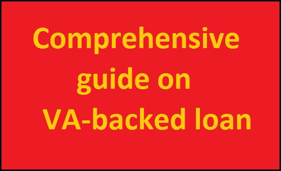 a-comprehensive-guide-on-va-backed-loan