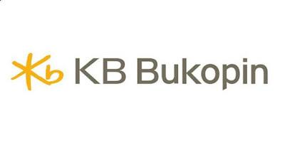 Info lowongan ketja KB Bukopin (IDX: BBKP) (sebelumnya bernama Bank Umum Koperasi Indonesia pada 1970 sampai 1989 dan Bank Bukopin pada 1989 sampai 2021) adalah bank swasta kelas menengah di Indonesia dan memfokuskan bisnis intinya pada 4 sektor, yaitu UKM, mikro, konsumer dan komersial. Saat ini KB Bukopin sedang membuka kesempatan kerja untuk posisi