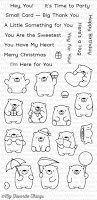 http://cards-und-more.de/de/my-favorite-things-bitty-bears-clear-stamps-bb-49.html