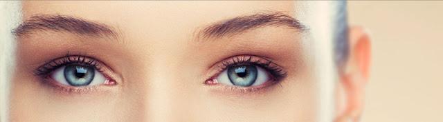 http://eye-care-hospital.com/corneal-transplant.html
